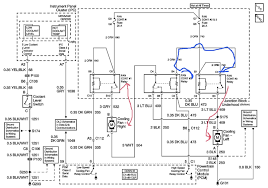 chevrolet impala questions location of cooling fan relay cargurus 2003 chevrolet impala stereo wiring diagram at 2003 Chevy Impala Wiring Diagram