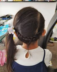 Posts Tagged As 編み込みヘアアレンジ Picdeer