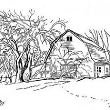 sunrise on top of mountain landscapes coloring pages sunrise on
