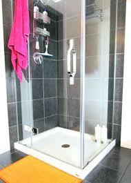 plastic shower door remove soap s from shower door medium size of glass how clean bathroom