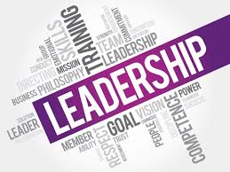 Motivate Leadership Leadership How Do You Motivate Others Success Journal