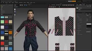 Marvelous Designer 5 Crack Marvelous Designer Demo