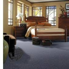 Beautiful Best Carpet For Mesmerizing Carpets Bedrooms