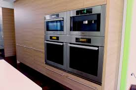 Abt Kitchen Appliance Packages Abt Builders Division