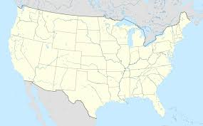 Star Island (Miami Beach) - Wikipedia