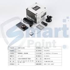 Видеорегистратор Remax CX-05 (1080P/130*)