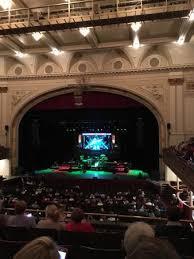 Photo0 Jpg Picture Of Lyric Opera House Baltimore