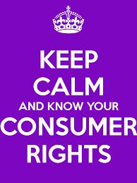 tips for an application essay customer rights uk vodafone uk and my consumer rights saga pot com