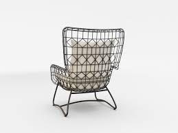 palecek hudson leather dining chairs. palecek hudson leather dining chairs
