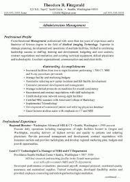Extra Curricular Activities For Resumes Extracurricular Activities Resume Template Extracurricular