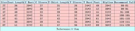 Jockey Size Chart Lovely Buy Jockey Multi Color Bra Pack Of