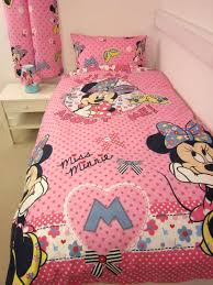 Minnie Mouse Bedroom Decor Minnie Mouse Bedroom Theme Minnie Mouse Bedroom Theme For Kids