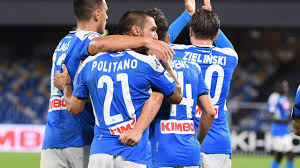 Dove vedere la finale di Coppa Italia Napoli - Juventus in TV, streaming e  4K
