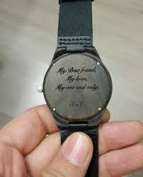 Watch Engraving Quotes Mesmerizing Engraving Gift Ideas Eskayalitim