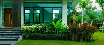 Looking for a fresh look for your gardening space? Best Landscaping Ideas For Your Front Yard Zameen Blog