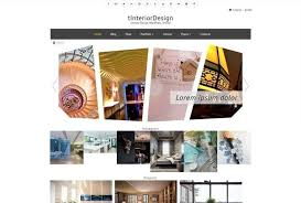 Small Picture Curtains Furniture and Home Decoration WordPress Themes for This
