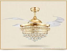 white chandelier ceiling fan light kit how to install