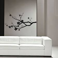 Wall Art Stickers Using Wall Art Stickers To Decorate A Childs Bedroom