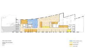 design pinterest stockholm google. Large Size Of Uncategorized:google Office Layout Design Prime In Wonderful Google Pinterest Stockholm E