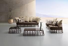 contemporary italian furniture brands. Full Size Of Furniture:furniture Contemporary Italian Outdoor Emu Brands Inspired Impressive Furniture R