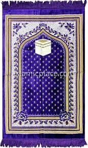 purple gold rugby shirt rich prayer rug with the place large