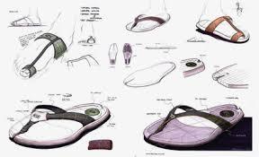 Image Nike Ian Wong Industrial Design In Victoria Australia Nike Designer Hodong Sung