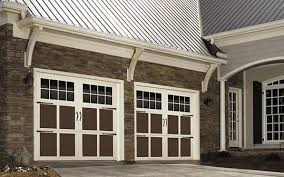 wayne dalton garage doors partsWayneDalton Garage Doors Bay Area  San Francisco Bay Area  925
