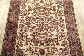salmon colored rug salmon colored area rugs large size of blue c rug astounding archived on salmon colored rug