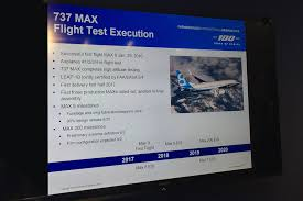 737 Max 200 Seating Chart Farnborough Boeing Touts Advantages Of Current Product
