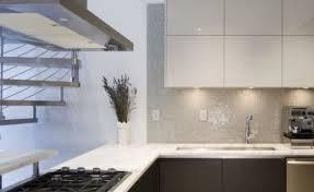Philadelphia Kitchen Remodeling Concept Property Best Design