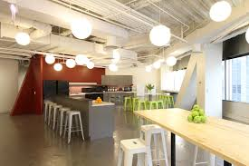 Office Kitchen Mintel Offices Mintel Careers Why Work For Us Mintelcom