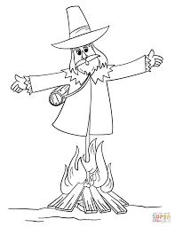 Resultado de imagen de bonfire guy fawkes cartoon