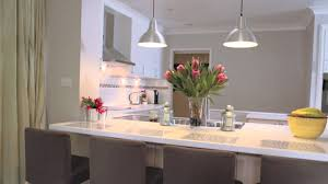 Kitchen Makeovers Real Life Ikea Complete Kitchen Makeover Youtube