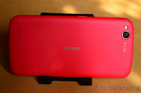 Gionee Elife E3 Photo Gallery