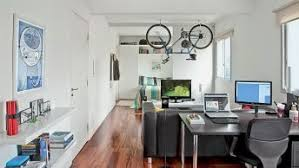 apartment living room layout.  Living 33 Small Apartment Living Room Layout Ideas Throughout Apartment Living Room Layout G