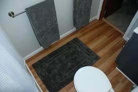 solid vinyl flooring