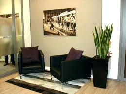 wall decor for office at work ideas feat decorating best professional office decorating ideas46 office