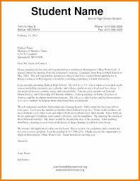 Admission Letter Sample. Admission Letter Sample.admission Letter ...