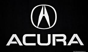 northeastacura northeast acura invests 250 000 to improve drive in service