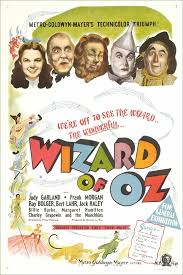 Il mago di Oz (film 1939) - Wikipedia