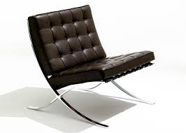 famous contemporary furniture designers. famous modern furniture designers brilliant designer chair gathered from coincidence bbc london 12th november pictures contemporary h