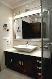 track lighting in bathroom. Bathroom Track Lighting Fixtures Amusing Creative Stair Railings New In