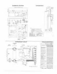 trane condenser fan motor wiring diagram images air conditioner trane wiring diagram trane image about wiring