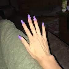 top 10 best manicure in santa cruz ca