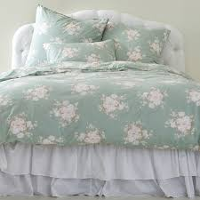 stylish shabby chic duvet covers shabby chic duvet cover