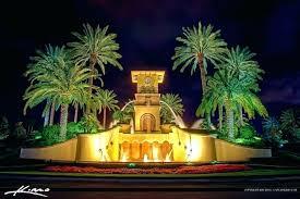 palm tree light outdoor outdoor palm tree floor lamp palm tree outdoor lights led palm tree