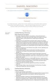 Pediatric Hematology Oncology Physician Sample Resume - Shalomhouse.us
