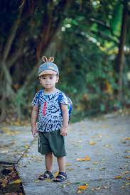 Quà sinh nhật cho bé trai 5 tuổi- Top 10 quà tặng thiết thực và ý nghĩa