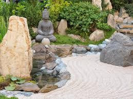 small japanese garden design ideas