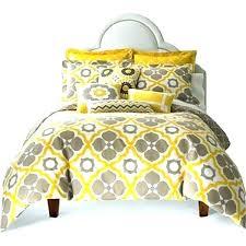 jonathan adler bedding bedding bedding bedding bedding bedding happy chic jonathan adler nina bedding jonathan adler bedding